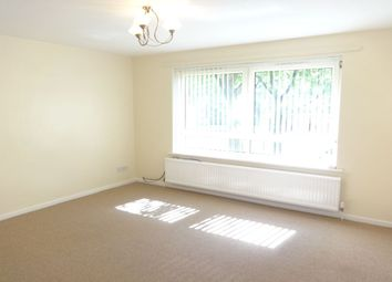 Thumbnail 2 bed flat to rent in The Grove, Walton, Wakefield