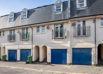 3 bed terraced house for sale in Witcombe Place, Cheltenham GL52