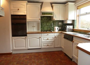 Thumbnail 3 bedroom semi-detached house to rent in Cairns Drive, Balerno