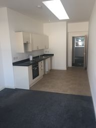 Thumbnail 2 bedroom shared accommodation to rent in Churchgate, Next To Highcross, Leicester