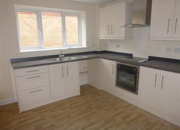 Thumbnail 1 bed flat to rent in Crown, Halesowen Road, Cradley Heath