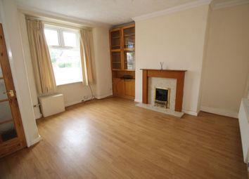 Thumbnail 3 bed property to rent in Brindley Street, Pemberton, Wigan