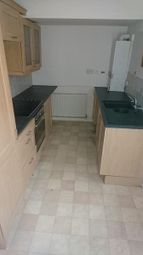 Thumbnail 1 bed flat to rent in Park Road, Stanley