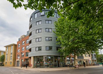 Thumbnail 2 bedroom flat to rent in Flat 43, London