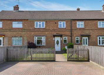 3 bed terraced house for sale in Ley Hill, Buckinghamshire HP5
