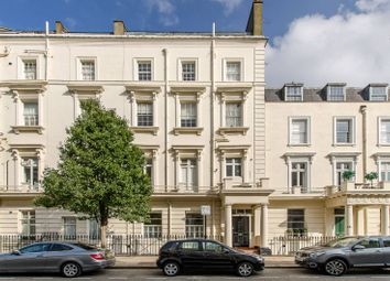 Thumbnail 3 bedroom maisonette to rent in Denbigh Street, Pimlico