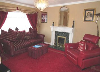 Thumbnail 3 bed detached house for sale in Wynchgate, Harrow