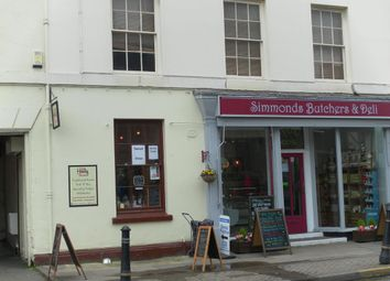 Thumbnail Restaurant/cafe for sale in 106A High Street, Henley