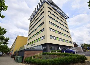 2 bed flat for sale in Beacon Tower, Fishponds Road, Fishponds, Bristol BS16