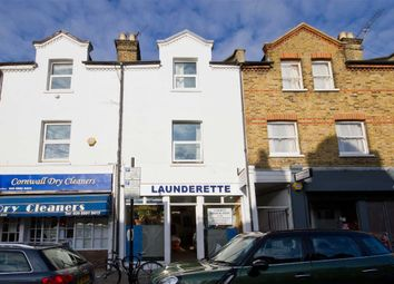 Thumbnail 2 bed flat for sale in Haven Lane, London