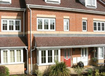 Thumbnail 1 bed flat to rent in Dougall Close, Tunbridge Wells