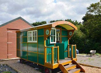 1 bed property for sale in Longdowns, Penryn TR10