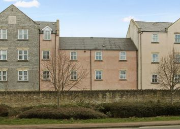 Thumbnail 2 bedroom flat for sale in Sheldon Mill, Wells