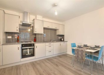 Thumbnail 2 bedroom flat for sale in Apt 4, Lgf4 Brix, 4A Norfolk Park Road, Norfolk Park