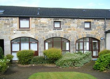 Thumbnail 2 bed flat to rent in Upper Craigour, Edinburgh