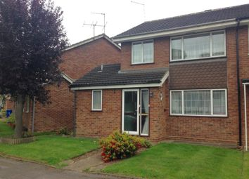 Thumbnail 3 bed end terrace house for sale in Maple Close, Maidenhead