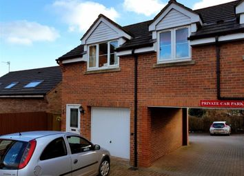 Thumbnail Flat to rent in Lining Wood, Mitcheldean