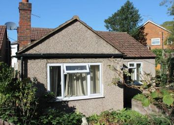Thumbnail 2 bed bungalow for sale in Dovercourt Lane, Sutton