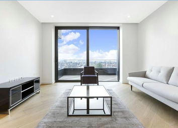 The Crescent, Television Centre, Shepherds Bush W12. 1 bed flat