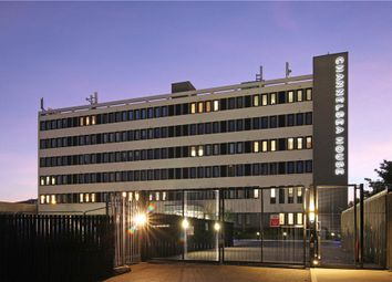 Canning Road, Stratford, London E15. 1 bed flat for sale