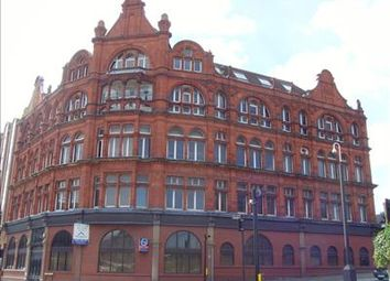 Thumbnail Office to let in Suite 1, St Georges House, 2 St Georges Road, Bolton