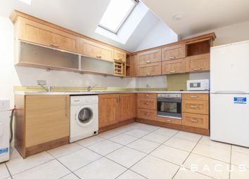 Thumbnail 4 bed flat to rent in Artisan Quarter, Wellington Road, Kensal Rise