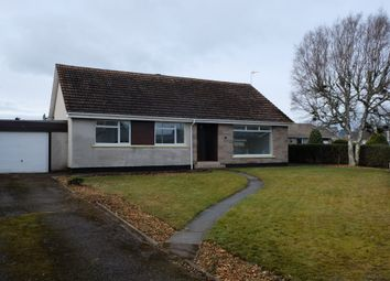 Thumbnail 3 bed property for sale in Errogie Road, Inverness