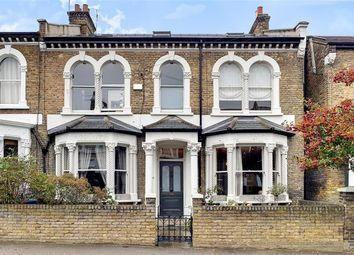 Thumbnail 6 bed semi-detached house for sale in Bushey Hill Rd, Camberwell, London