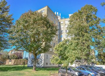 1 bed flat for sale in High Cross Road, London N17