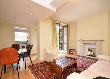 Thumbnail 1 bed flat to rent in Alexander Street, Westbourne Park