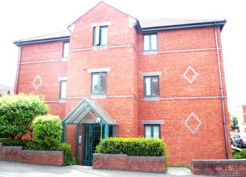 Thumbnail 2 bed property to rent in Chandlers Walk, St. Thomas, Exeter