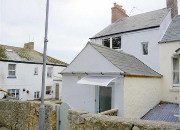 Thumbnail 1 bed end terrace house to rent in Ventnor Lane, Portland, Dorset