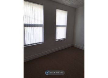 Thumbnail Studio to rent in Liscard Road, Wallasey
