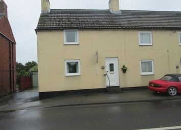 Thumbnail 1 bed property for sale in Main Street, Dunham-On-Trent, Newark