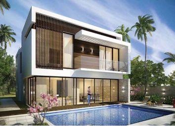 Thumbnail Villa for sale in Akoya Golf Resort, Dubai Land, Dubai