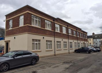 Thumbnail Office to let in Cavendish Court, Doncaster