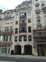 Thumbnail 2 bedroom flat for sale in Pall Mall, London