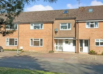 Thumbnail 2 bed flat for sale in Errington Road, Moreton-In-Marsh