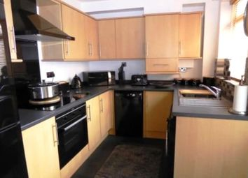 Thumbnail 2 bed property to rent in Clifford Street, Chester Le Street