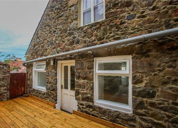 Thumbnail 1 bed flat for sale in Flat 3, 5 Mill Street, St Peter Port