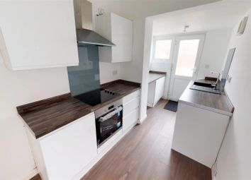 Thumbnail 2 bed terraced house for sale in John Street, Fencehouses, Houghton Le Spring