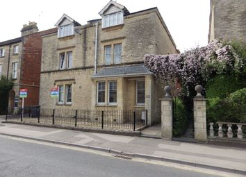 Thumbnail 2 bed flat to rent in Ashcroft Road, Cirencester