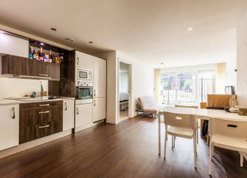 1 bed property for sale in Rotherhithe Street, Rotherhithe, London SE16