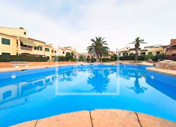 Thumbnail 1 bed apartment for sale in Carrer Lliri, Marratxi, Marratxí, Majorca, Balearic Islands, Spain