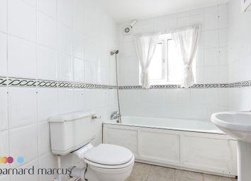 Thumbnail 3 bedroom property to rent in Midhurst Avenue, Croydon