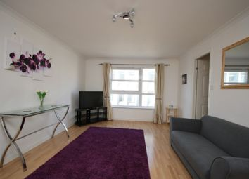 Thumbnail 2 bed flat to rent in Dee Street, City Centre, Aberdeen AB11 6Aw