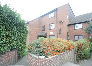 Thumbnail 2 bed flat to rent in 329 Hall Lane, Chingford, London