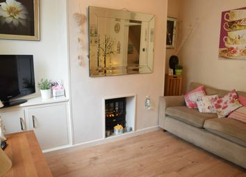 Thumbnail 2 bed end terrace house for sale in Olive Road, Lancaster