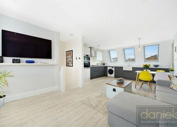 3 bed maisonette for sale in Priory Park Road, Kensal Rise NW6