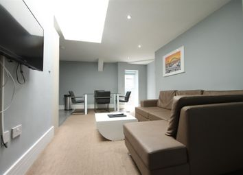 Thumbnail 2 bed flat to rent in Bigg Market, Newcastle Upon Tyne